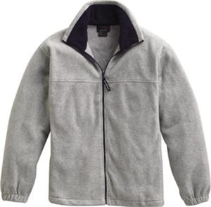 Landway Youth Newport Fleece Jackets