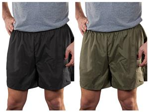 Soffe Military Performance Ranger Shorts