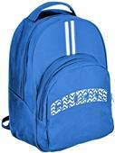 Getz Pre-printed #C8 Cheerleader Large Backpack