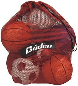 Baden Mesh Multi-Sport Ball Bag