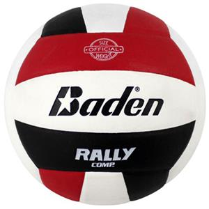 Baden Rally Composite Official Volleyballs V350C