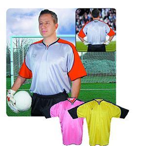 Sondico Mecca Soccer Goalie Jersey