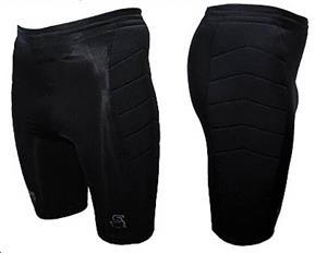 Sondico Maxim Compression soccer goalie short
