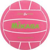 Mikasa Women's W5509 Series Pink Water Polo Balls