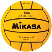 Mikasa Men's FINA NFHS Champion Water Polo Balls