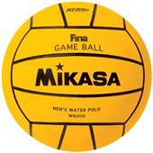 Mikasa Men's FINA NFHS Champion Water Polo Balls
