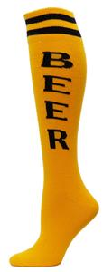 Red Lion Beer Urban Socks