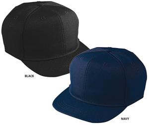 Dalco Flex Fit Umpire Caps