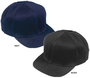Dalco Flex Fit ProMesh Umpire Caps