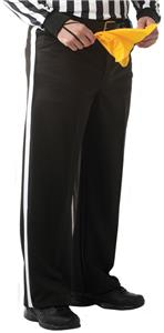 Dalco Football Officials Cold Weather Pants