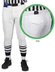 Dalco Football Officials Polyester Knickers