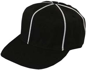 Dalco Football Officials Flex Fit Caps