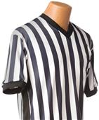 Dalco Basketball Official's Short Sleeve Shirts