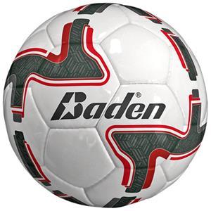 Baden Excel NFHS Series Soccer Balls