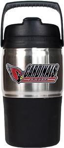NFL Arizona Cardinals 48oz. Thermal Jug