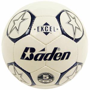 Baden NFHS SX350 Excel soccer balls