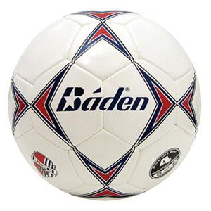 Baden SX340 Excel soccer balls #4