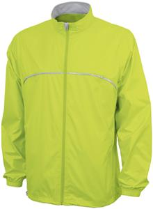 Charles River Racer Packable Jacket