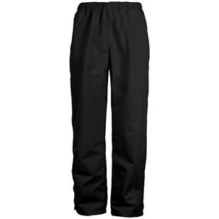 Charles River Pivot Adult Pants