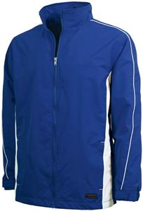 Charles River Pivot Jacket