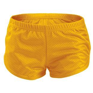Soffe Girls Beach Volleyball Shorts