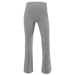 Soffe Girls Yoga Pants