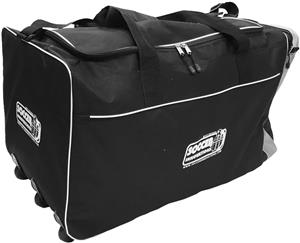 Soccer Innovations Large Equipment Bags