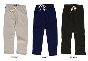 J America Premium Fleece Pants