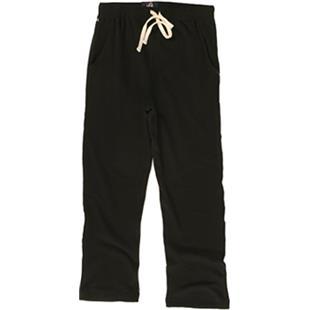 J America Premium Fleece Pants