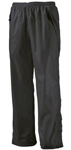 Charles River Youth Thunder Rain Pants