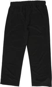 J America Polyester Fleece Pant