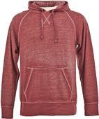 J America Vintage ZEN Pullover Hooded Sweatshirts