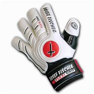 Soccer Innovations Flexi-Grip Pro Goalie Gloves