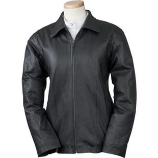 Burk's Bay Ladies' Car Napa Jacket