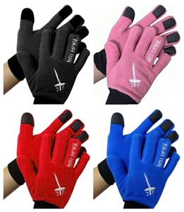 Soccer Innovations Field Player Gloves