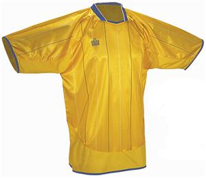 Admiral Chelsea Soccer Jerseys  - Closeout
