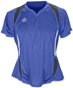 Admiral Women's Dynamo Soccer Jerseys - Closeout