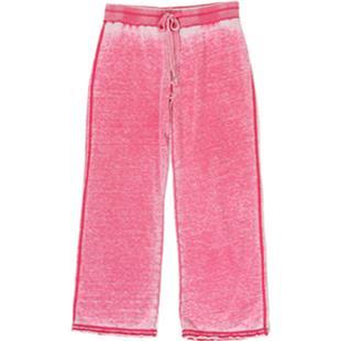 J America Womens Zen Pants