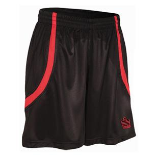 Admiral Women's Genoa Soccer Shorts - Closeout