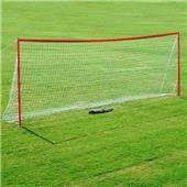 Soccer Innovations J-Goal Portable 8'x24' Goals