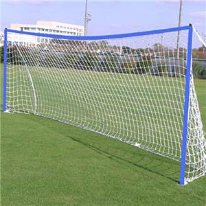 Soccer Innovations 8'x24' Smart Goal Nets