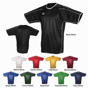Admiral Coventry Soccer Jerseys - Closeout