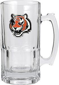 NFL Cincinnati Bengals 1 Liter Macho Mug