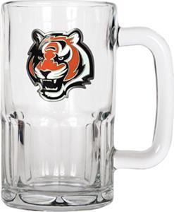 NFL Cincinnati Bengals 20oz Rootbeer Mug