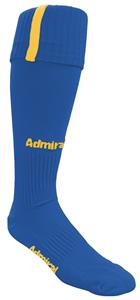 Admiral Ultra Soccer Socks - Closeout