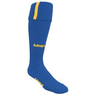 Admiral Ultra Soccer Socks - Closeout
