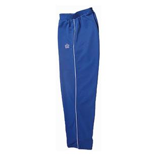 Admiral Pasadena Soccer Warm Up Pants - C/O