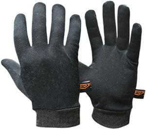 WSI Sports Unisex HEATR Glove Liner
