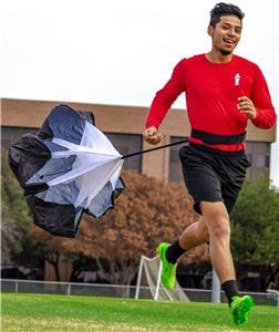 Soccer Innovations Speed Chutes