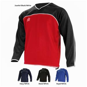 Admiral Catalina Soccer Pullovers - Closeout